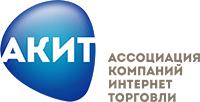 AKIT-logo