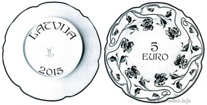 Latvian-transparent-coin-2