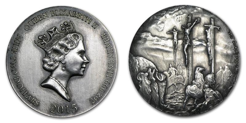 crucifixion-coin-obv-horz