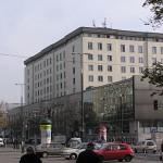 359px-POL_NBP_Warsaw