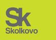 sklogo_en
