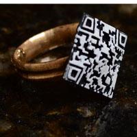 BTC-Ring