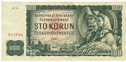 sto-korun-1961