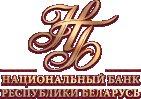 Монеты «Белорусский балет. 2015» продемонстрированы в Беларуси