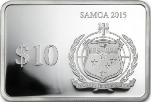 samoa-cities-at-night-2015