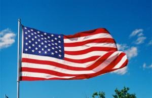 454-292-US_Flag