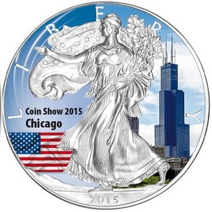 coin-show-2015-rev