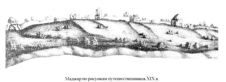 ЗаставкаМЧ-46