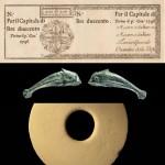 Невыдуманные истории о людях и их деньгах. Ирина Рудольфовна Федоркова