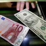 ЦБ ужесточает  правила обмена валюты c 28 декабря