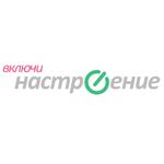 """Cюжет """"Денежные приметы"""" с участием Светланы Ефимовой"""