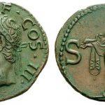 Морские образы на монетах как способ военно-политической пропаганды и демонстрации экономической успешности Древнего Рима