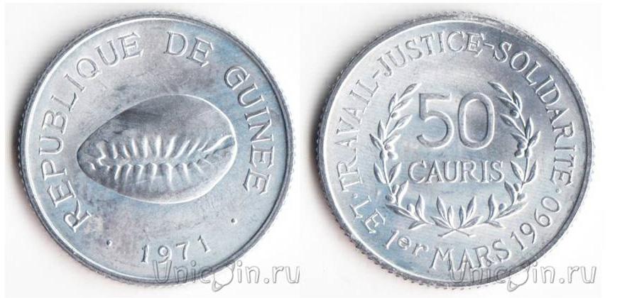 Древнегреческие монеты с изображением черепахи и быка