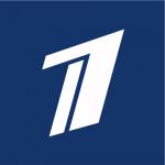"""Первый канал. Сюжет в программе """"Доброе утро"""" от 10.11.2016"""